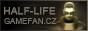 Half-Life 3 - GameFAN.cz